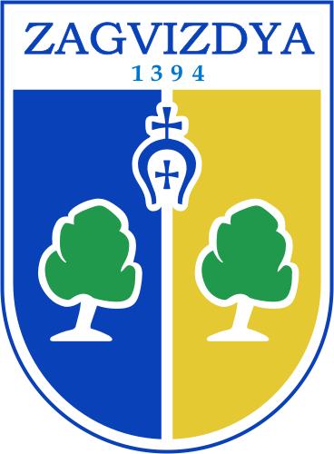 Загвіздянський ліцей Загвіздянської сільської ради ОТГ